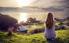 Clip: 6 nguyên tắc vàng để sống và yêu mà không hề hối tiếc