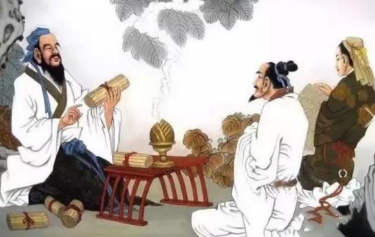 Clip: 9 bài học vàng đắt giá của Khổng Tử sẽ thay đổi cuộc đời bạn