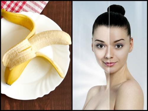8 loại 'kem dưỡng' trái cây hiệu quả nhất cho da dầu