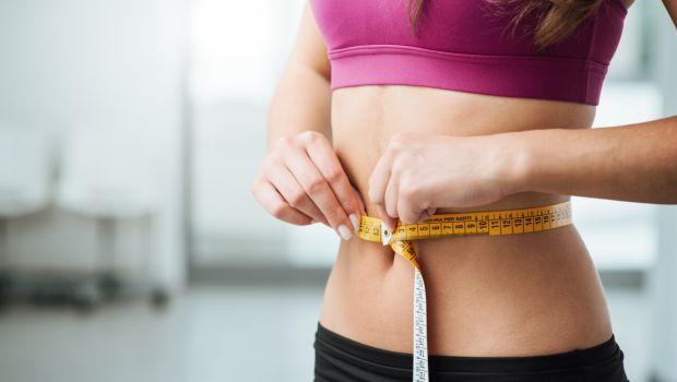 Bật mí cách đơn giản để giảm ngay 3 cân trong vòng 1 tuần không hề tốn sức