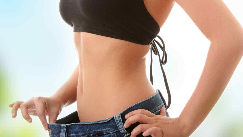 Ăn gừng vào buổi sáng, điều kỳ diệu sẽ xảy ra với thân hình 'béo phì