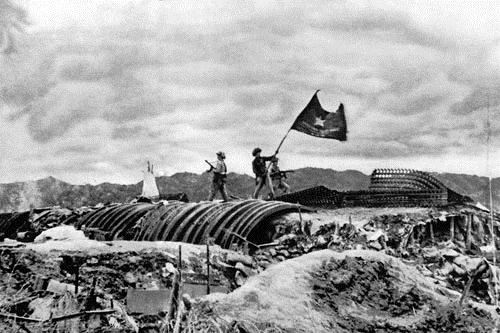 Nguồn gốc và ý nghĩa của Chiến thắng Điện Biên Phủ