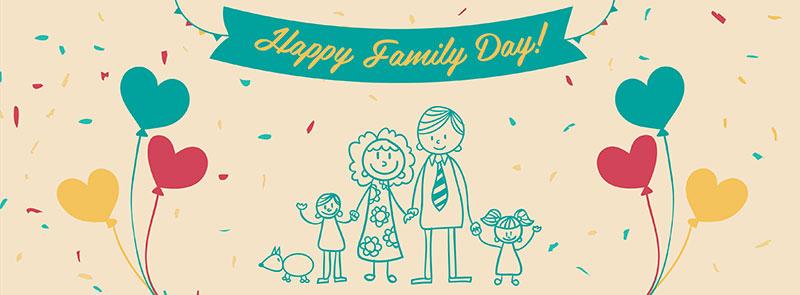 Ngày gia đình Việt Nam là ngày nào?