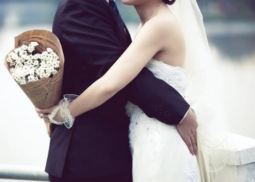 Cặp đôi con giáp lấy nhau, viên mãn hạnh phúc cả đời!