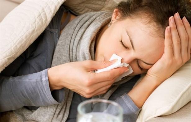 Khi thấy biểu hiện này bạn đã mắc ung thư phổi giai đoạn đầu hãy tới bệnh viện ngay