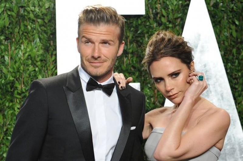Top 10 cặp đôi quyền lực được cả thế giới hâm mộ