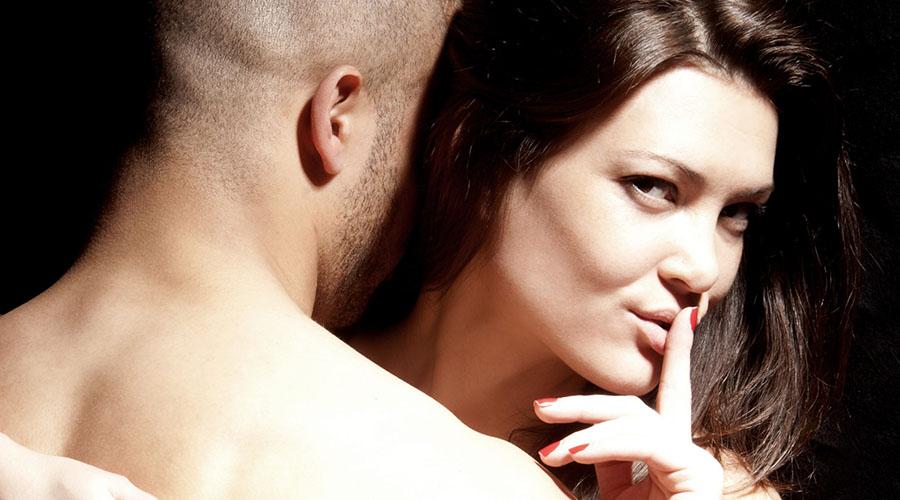Cả đời đàn ông không bao giờ ngoại tình, yêu bạn tới già nếu phụ nữ làm điều này