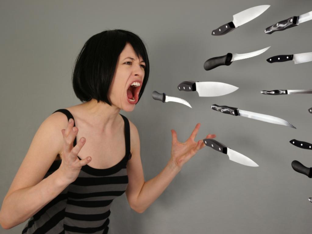 Lời nói như 'con dao hai lưỡi', thậm chí dẫn đến cái chết, hãy đọc và suy ngẫm!