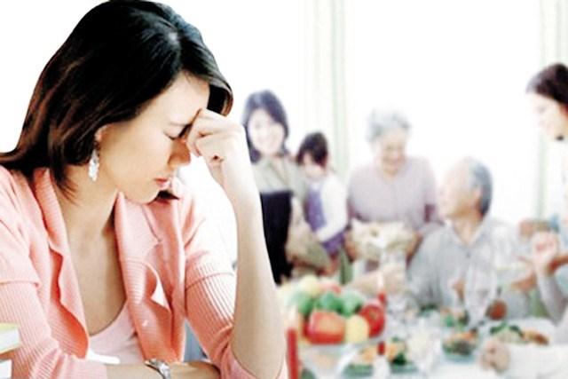 Muốn ĐỂ PHÚC CHO CON, TRÁNH TẠO NGHIỆT phụ nữ phải tránh ngay điều này kẻo hối hận