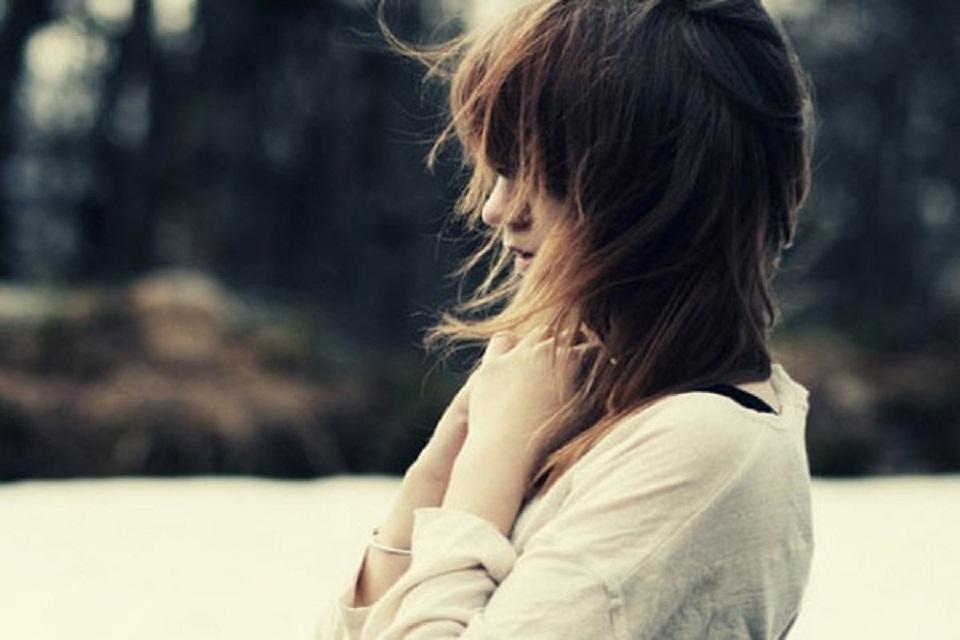 Biểu hiện bạn nên chấm dứt tình yêu ngay lập tức