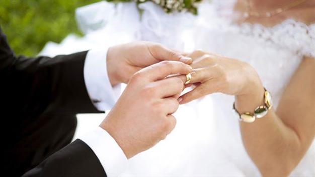 Hôn nhân là gì - điều là nam hay nữ cũng nhất định phải biết và nên đọc  ngay hôm nay