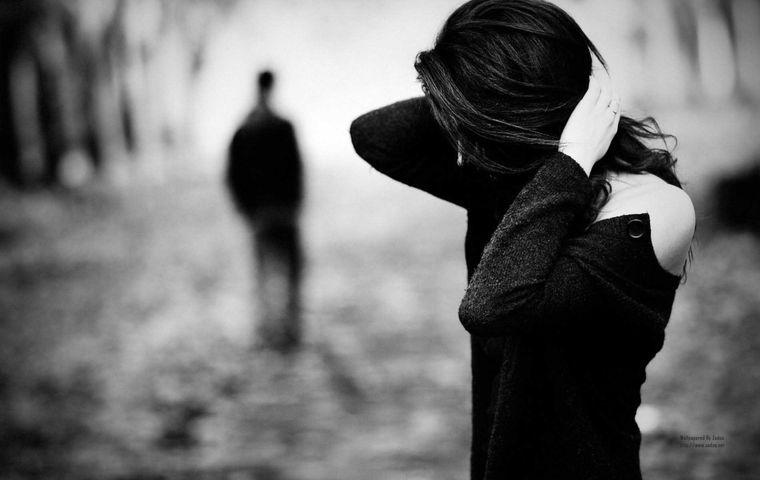 Đàn bà thông minh và những điều phải làm khi đối diện với chồng phụ bạc