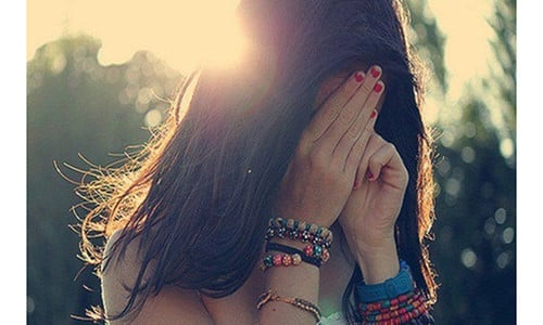 Không dám chia tay bạn trai vì đã trót trao… đời con gái
