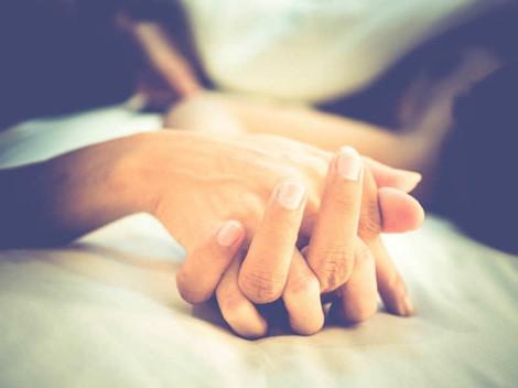 Tiết lộ khiến bạn 'sốc toàn tập' về nhu cầu 'yêu' của 12 cung hoàng đạo