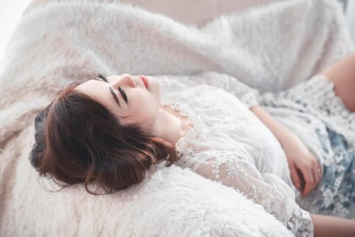 Nhận dạng 5 kiểu đàn bà bất hạnh trong cuộc sống hôn nhân