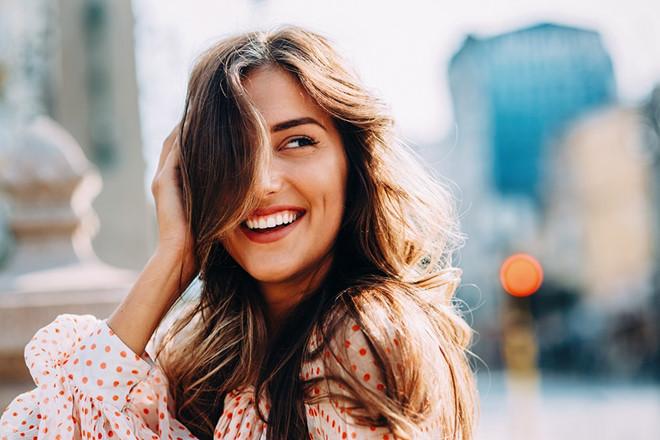 5 kiểu phụ nữ dù đàn ông 'gan to bằng trời' cũng không dám phản bội