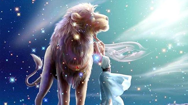 Tử vi từ 30/7 - 5/8/2018 của 12 cung hoàng đạo: Xử nữ rối bời, Sư tử giữ mình