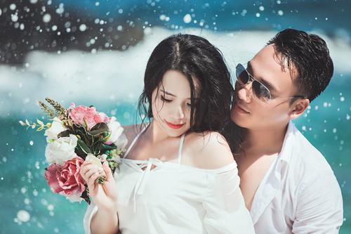 Xem tuổi vợ chồng giàu nghèo trước khi kết hôn có thật sự quan trọng hay không?