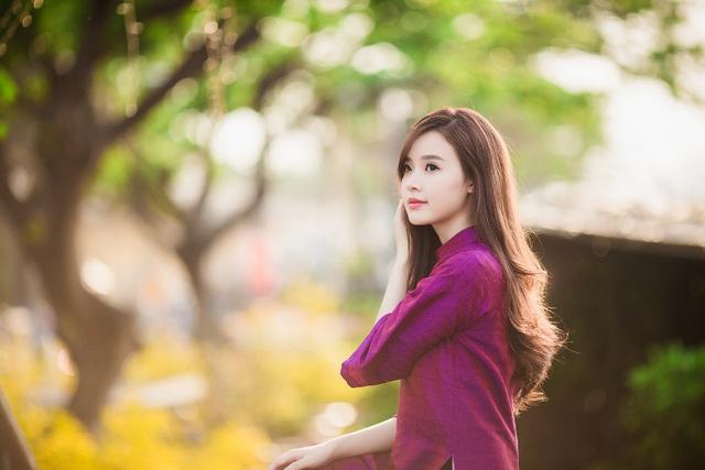 15 điều giúp đàn bà tỉnh ngộ và sống khôn ngoan hơn