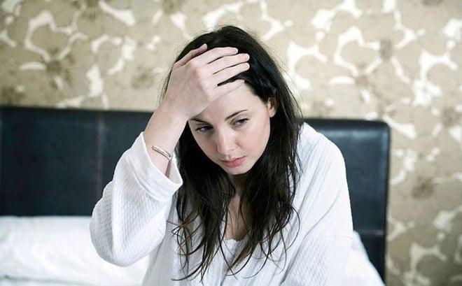 Mơ thấy vợ chồng ly hôn là điềm báo gì?