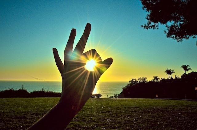 25 sự thật 'tàn khốc' giúp bạn sống khôn ra từng giờ