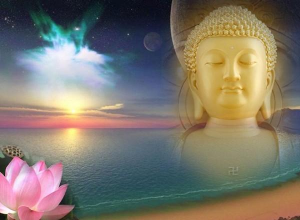 Phật dạy 3 điều con người nên làm để có cuộc sống thanh thản