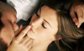 Một khi đàn bà đã ngoại tình thì ghê gớm gấp trăm lần đàn ông