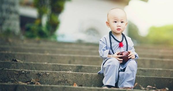 6 bài học về hạnh phúc đích thực của thiền sư Thích Nhất Hạnh