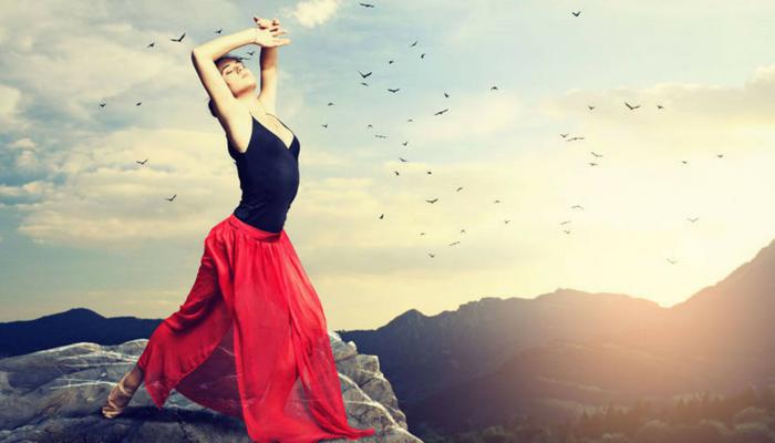 Tâm đắc với 16 quy tắc khôn ngoan để bạn có một cuộc sống 'dễ thở'
