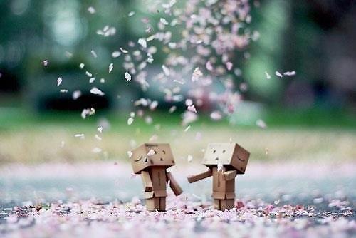 Hạnh phúc không phải nhà bạn rộng bao nhiêu, mà là trong nhà có bao nhiêu tiếng cười