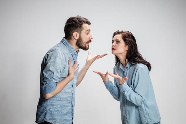 Vợ chồng thuộc các cặp con giáp này là ĐỊNH MỆNH của nhau, càng cãi nhau càng hạnh phúc