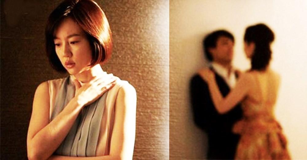 Tâm sự của người đàn bà bị chồng ruồng bỏ: xin đừng là kẻ thứ ba trong cuộc hôn nhân của chính mình