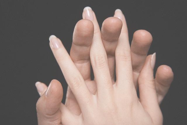 Bàn tay có những đặc điểm này, phụ nữ không số vượng phu thì cuộc đời cũng may mắn, hôn nhân bền vững