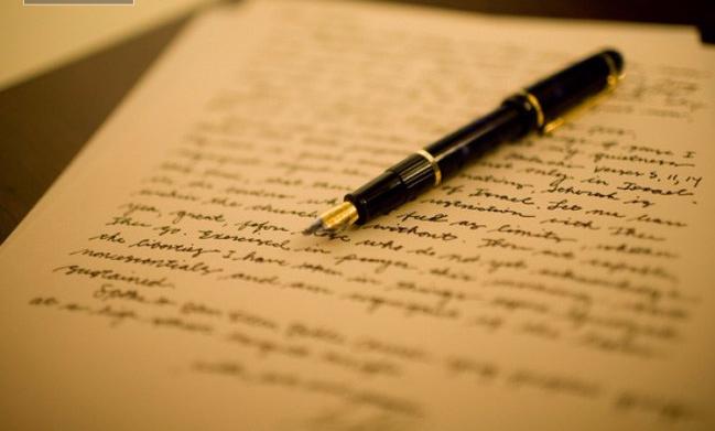 Bức thư gửi vợ trước khi chết của tài xế xe tải khiến triệu người rơi nước mắt