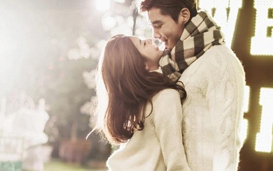 Muốn hạnh phúc đến già, phụ nữ phải chọn người đàn ông biết làm những việc này