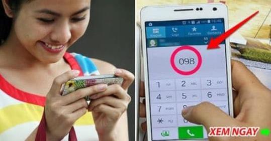 Những người hơn 10 năm không thay đổi số điện thoại là người thế nào? Cái thứ hai sẽ khiến bạn cực bất ngờ...