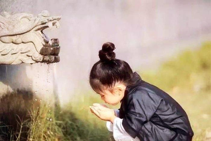 Người sẵn sàng chịu thiệt là người nhận nhiều phúc báo nhất, người khác nợ bạn ông Trời sẽ trả cho bạn