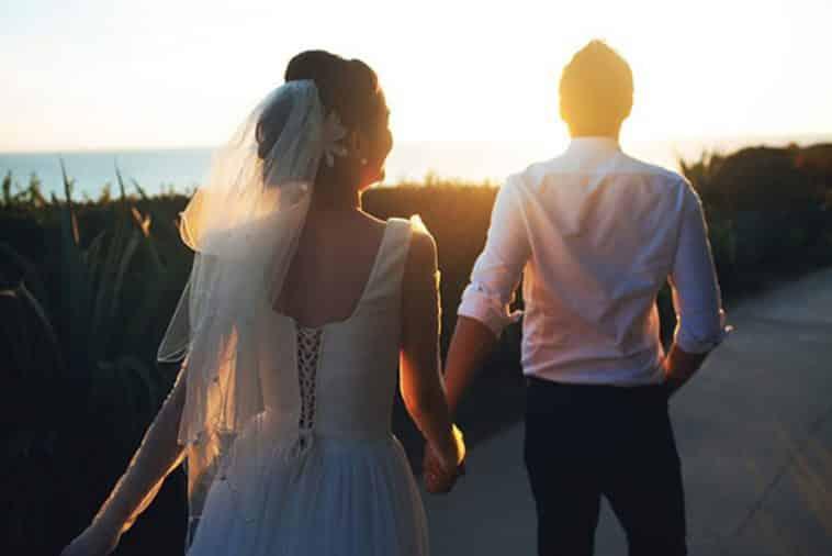 5 kiểu chồng quý hơn bạc tỷ, vợ chịu vất vả cũng hạnh phúc mỗi ngày!