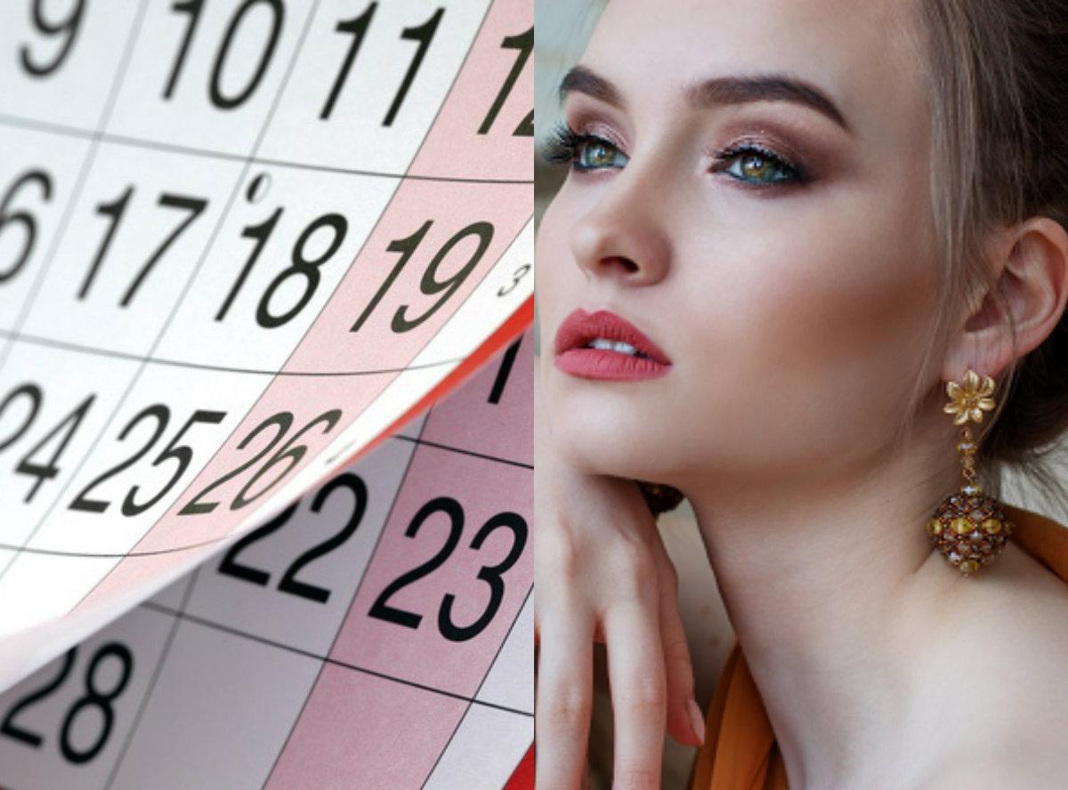 Phụ nữ có số cuối ngày sinh rơi vào 3 số này thì vận mệnh MAY MẮN, AN NHÀN, GIÀU SANG tột đỉnh