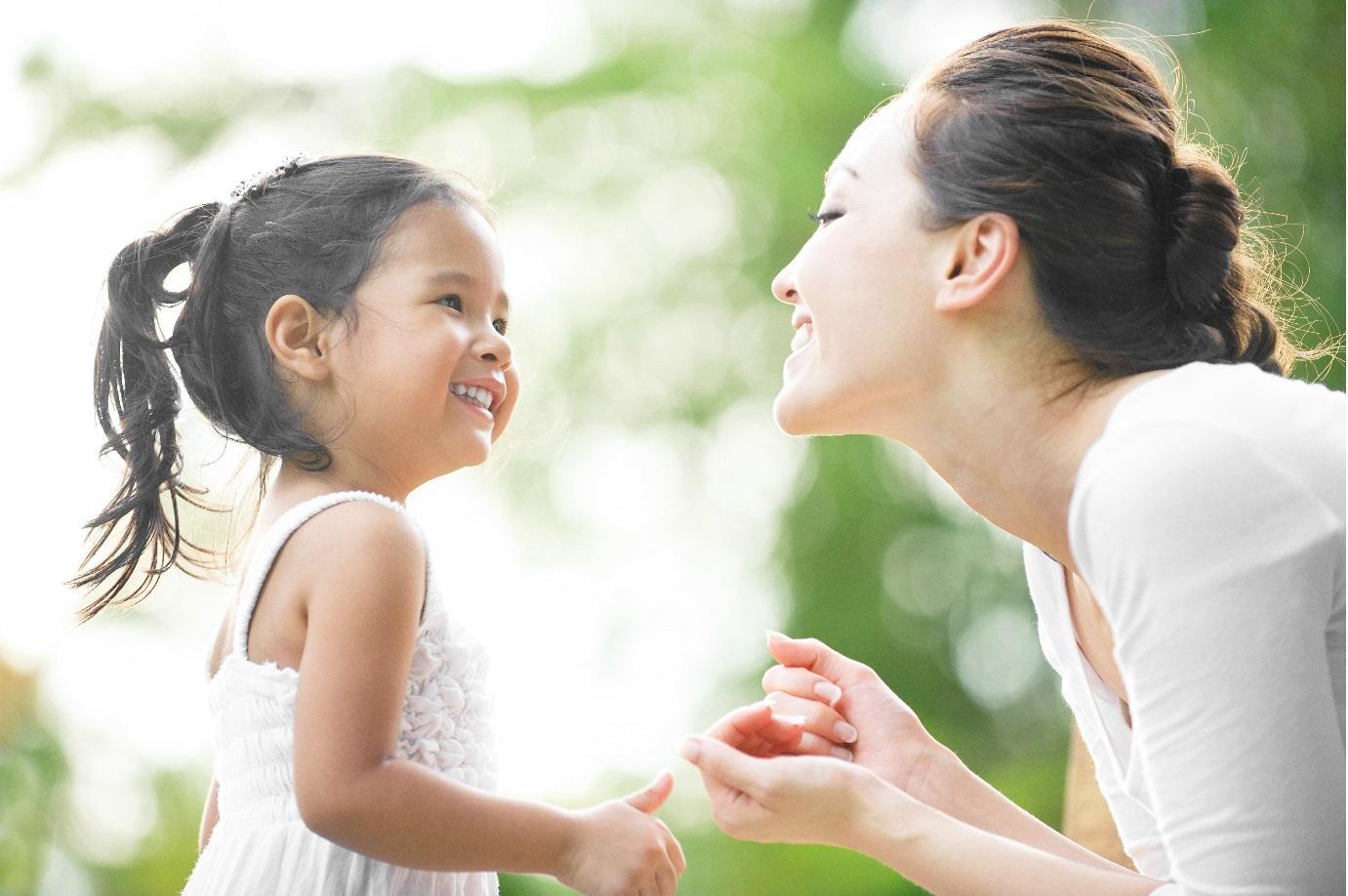 Phụ nữ thuộc những con giáp này khi làm mẹ sẽ để phúc phần, phú quý cho con cháu
