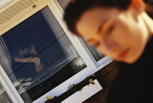 Những sai lầm phổ biến của phụ nữ vô tình đẩy chồng vào vòng tay của kẻ thứ ba
