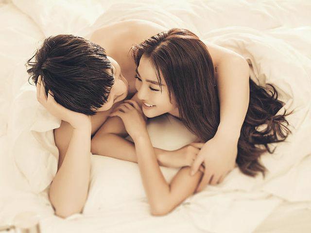 10 bí mật phòng the chị em cần biết để giữ chồng