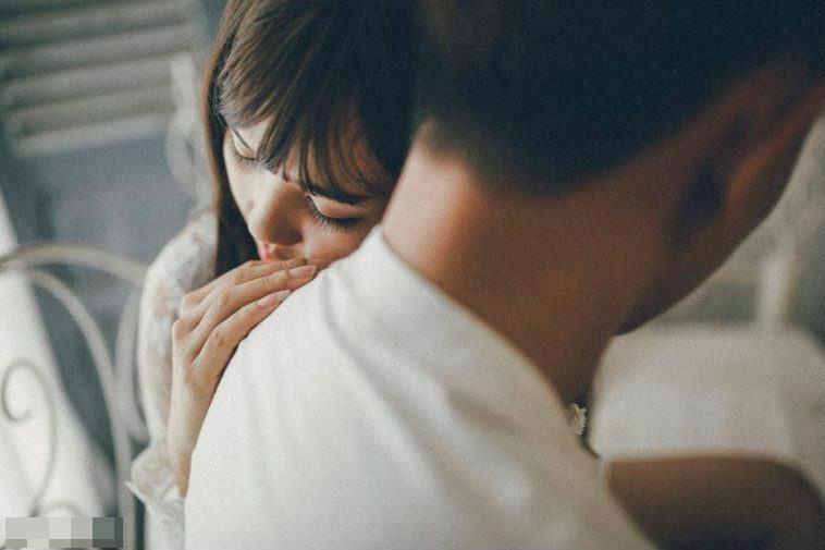 Chồng ngoại tình thường rỉ tai bồ nhí những điểm xấu này của vợ