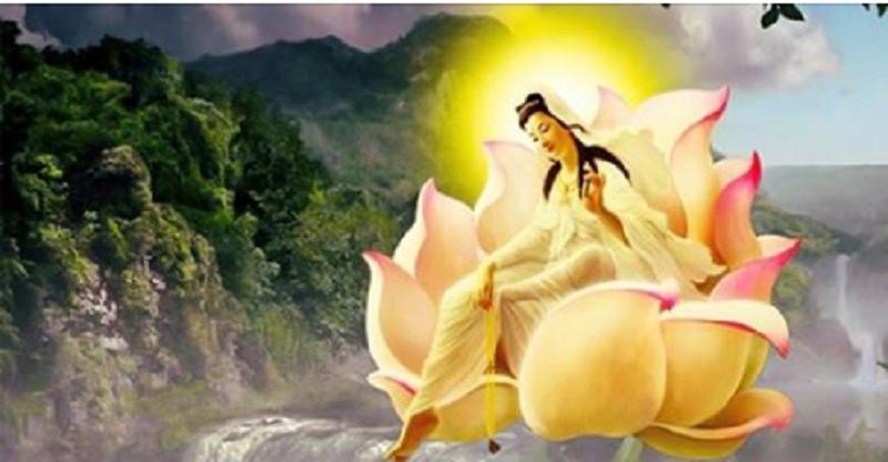 Đức Phật dạy: bạn sẽ muôn đời không có được hạnh phúc nếu mắc nợ những điều này