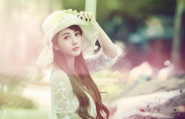 Con giáp nữ trời sinh đẹp người đẹp nết, một lời nói ra như 'nhả ngọc phun châu' đốn gục trái tim đàn ông