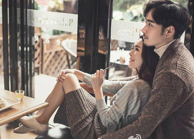 9 điều phụ nữ khôn ngoan không bao giờ đòi hỏi ở đàn ông