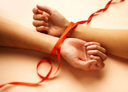 Phật dạy: Duyên vợ chồng là do trời định- bỏ nhau là bỏ một kiếp người