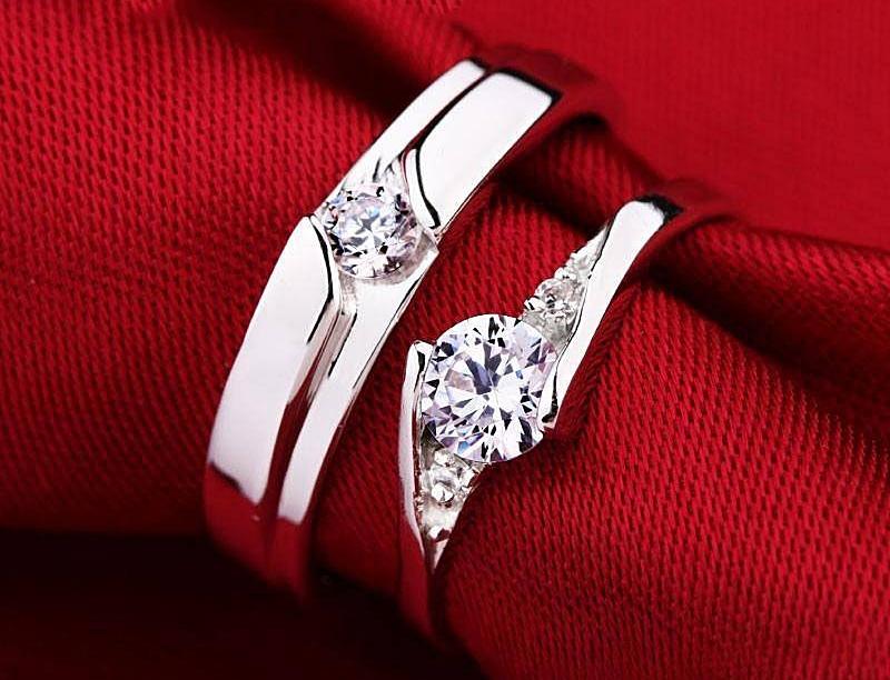 Vướng vào 3 điều ĐẠI KỴ này khi đeo nhẫn cưới vợ chồng tối ngày lục đục, mãi mãi NGHÈO RỚT MÙNG TƠI