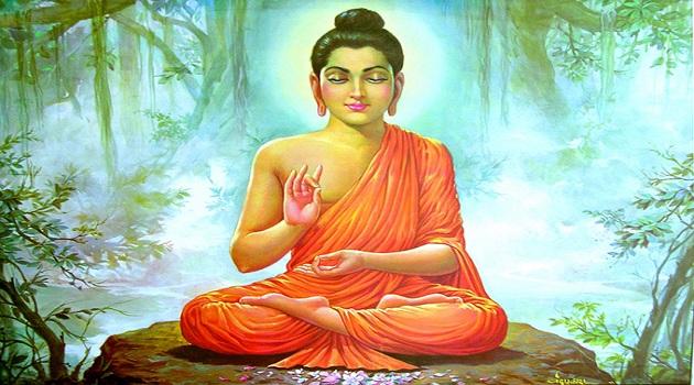 Phật dạy: chỉ cần có thứ này gia đình ngày càng thịnh vượng, phúc khí tràn trề