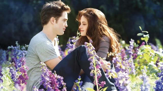 Đến một lúc bạn sẽ nhận ra: Tình yêu chưa phải quan trọng nhất, sống với nhau không mệt mỏi mới là cốt yếu